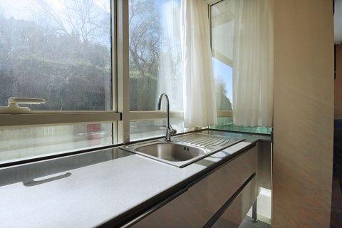 Продажа квартиры в Каргыджаке, Аланья, Анталья, Турция 2+1, 95м2, №2014 – фото 10