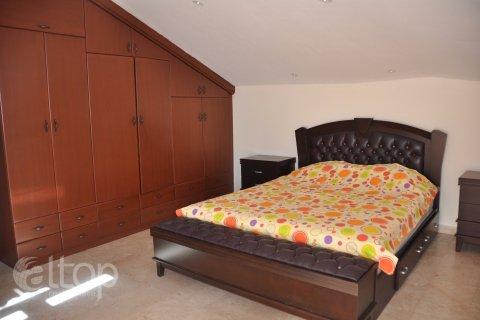 Квартира 8+2 в Аланье, Турция №2074 - 10