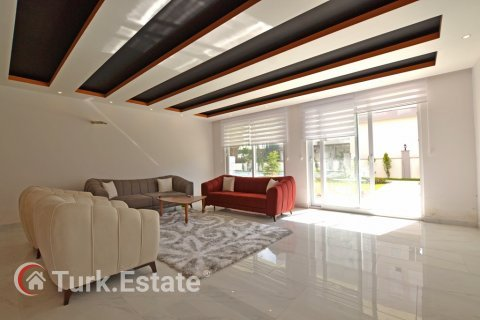Продажа квартиры в Махмутларе, Анталья, Турция 1+1, 60м2, №1898 – фото 20