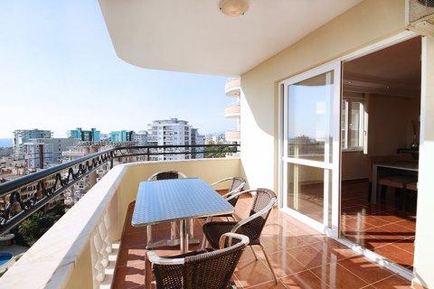 Продажа квартиры в Махмутларе, Анталья, Турция 4+1, 210м2, №1960 – фото 19