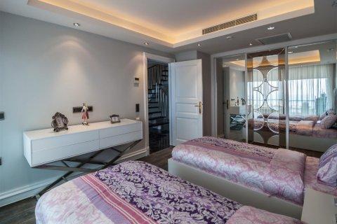 Продажа квартиры в Конаклы, Анталья, Турция 1+1, 65м2, №2033 – фото 19