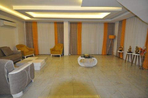 Продажа квартиры в Кестеле, Анталья, Турция 2+1, 130м2, №1989 – фото 6