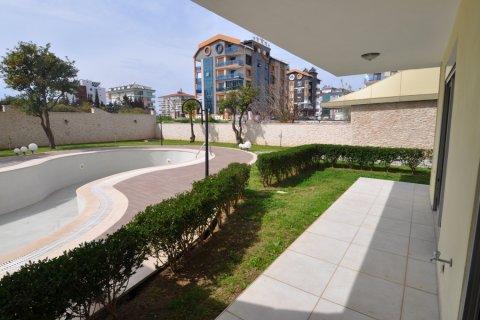 Продажа квартиры в Кестеле, Анталья, Турция 2+1, 130м2, №1989 – фото 4