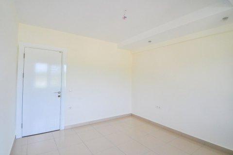 Продажа квартиры в Кестеле, Бурса, Турция 1+1, 65м2, №1987 – фото 8