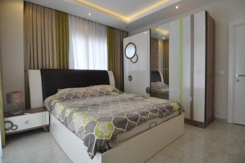 Продажа квартиры в Кестеле, Анталья, Турция 2+1, 130м2, №1989 – фото 12