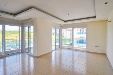 Продажа квартиры в Кестеле, Бурса, Турция 1+1, 65м2, №1987 – фото 9