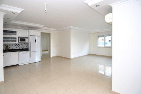 Продажа квартиры в Кестеле, Анталья, Турция 2+1, 90м2, №1981 – фото 8