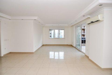 Продажа квартиры в Кестеле, Анталья, Турция 2+1, 90м2, №1981 – фото 4