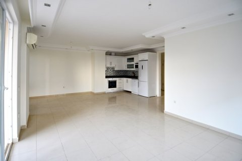 Продажа квартиры в Кестеле, Анталья, Турция 2+1, 90м2, №1981 – фото 14