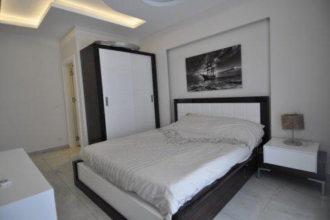 Продажа квартиры в Кестеле, Анталья, Турция 2+1, 130м2, №1989 – фото 18