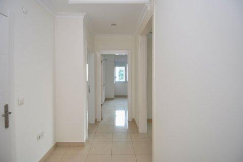 Продажа квартиры в Кестеле, Анталья, Турция 2+1, 90м2, №1981 – фото 5
