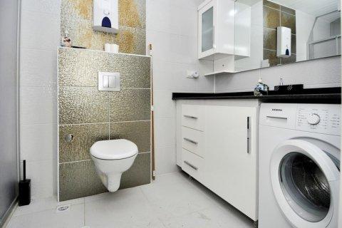 Продажа квартиры в Кестеле, Анталья, Турция 2+1, 90м2, №1981 – фото 17
