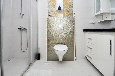 Продажа квартиры в Кестеле, Анталья, Турция 2+1, 90м2, №1981 – фото 19