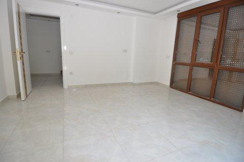 Квартира 4+1 в Кестеле, Турция №1982 - 7