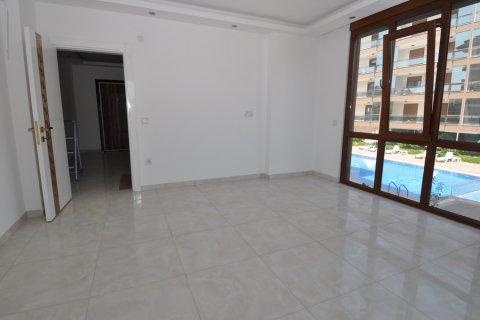 Квартира 4+1 в Кестеле, Турция №1982 - 8