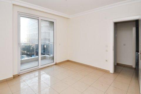 Продажа квартиры в Кестеле, Анталья, Турция 2+1, 90м2, №1981 – фото 10