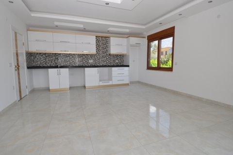 Квартира 4+1 в Кестеле, Турция №1982 - 16