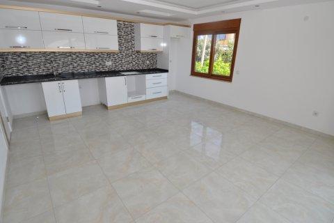 Квартира 4+1 в Кестеле, Турция №1982 - 15