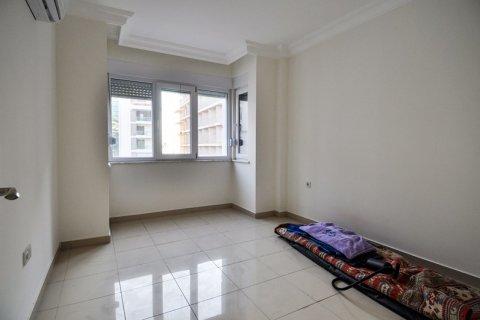 Продажа квартиры в Кестеле, Анталья, Турция 2+1, 90м2, №1981 – фото 22