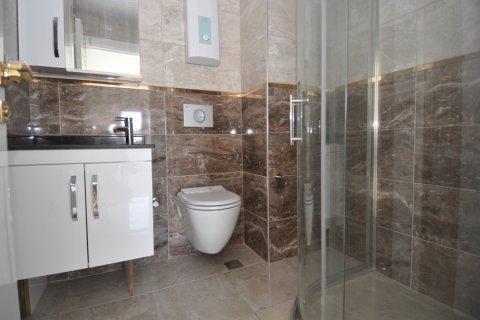 Квартира 4+1 в Кестеле, Турция №1982 - 13