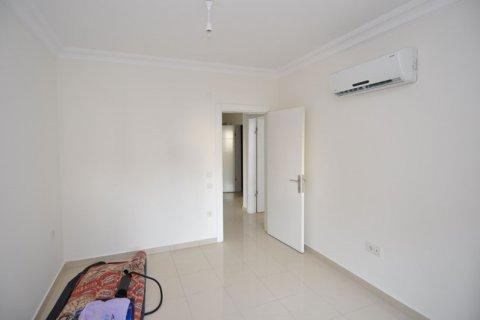 Продажа квартиры в Кестеле, Анталья, Турция 2+1, 90м2, №1981 – фото 18