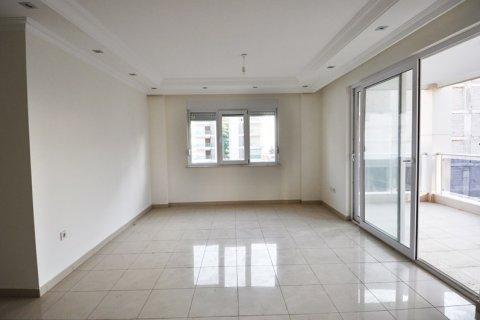 Продажа квартиры в Кестеле, Анталья, Турция 2+1, 90м2, №1981 – фото 21