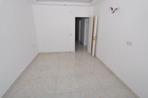 Квартира 4+1 в Кестеле, Турция №1982 - 14