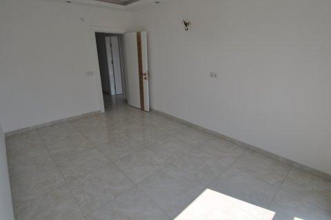 Квартира 4+1 в Кестеле, Турция №1982 - 23