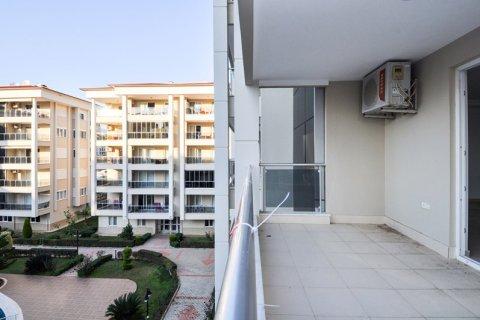 Продажа квартиры в Кестеле, Анталья, Турция 2+1, 90м2, №1981 – фото 24