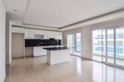 Продажа квартиры в Кестеле, Бурса, Турция 2+1, 210м2, №1984 – фото 16