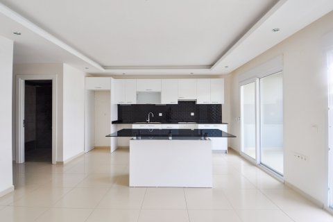 Продажа квартиры в Кестеле, Бурса, Турция 2+1, 210м2, №1984 – фото 24