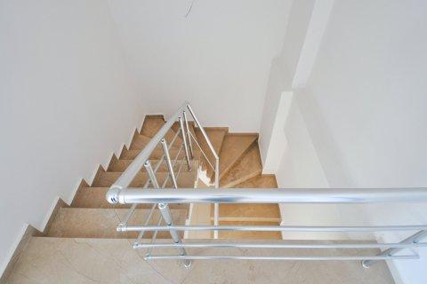 Продажа квартиры в Кестеле, Бурса, Турция 2+1, 210м2, №1984 – фото 23