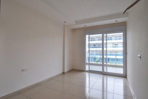 Продажа квартиры в Кестеле, Бурса, Турция 2+1, 210м2, №1984 – фото 9
