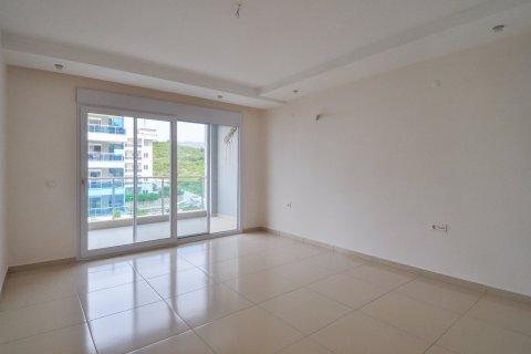 Продажа квартиры в Кестеле, Бурса, Турция 2+1, 210м2, №1984 – фото 8