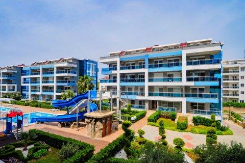 Продажа квартиры в Кестеле, Бурса, Турция 2+1, 210м2, №1984 – фото 20