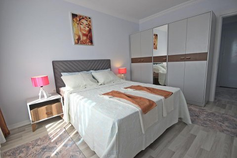 Квартира 1+1 в Махмутларе, Турция №2007 - 13