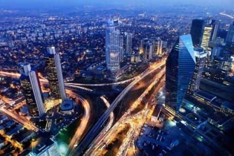 Интерес к турецкой недвижимости со стороны иностранных инвесторов продолжает расти