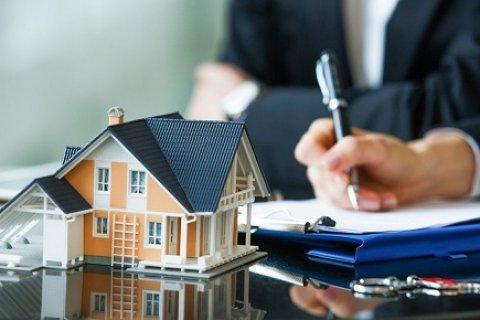 Как пандемия коронавируса повлияла на рынок недвижимости в Турции: оценки  экспертов и показания очевидцев | Turk.Estate