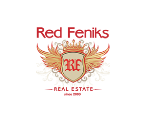 Red Feniks group