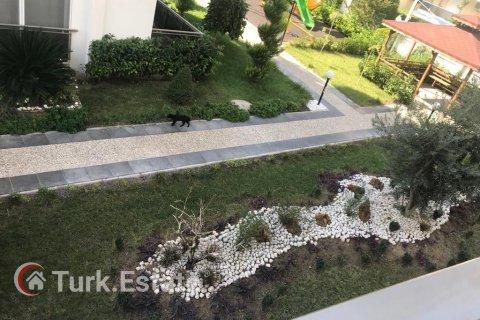 Продажа квартиры в Коньяалты, Анталья, Турция 1+1, 72м2, №1894 – фото 18