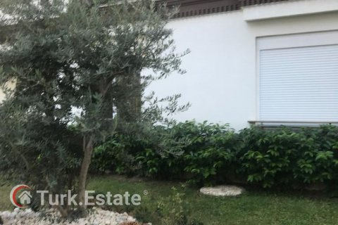 Продажа квартиры в Коньяалты, Анталья, Турция 1+1, 72м2, №1894 – фото 10