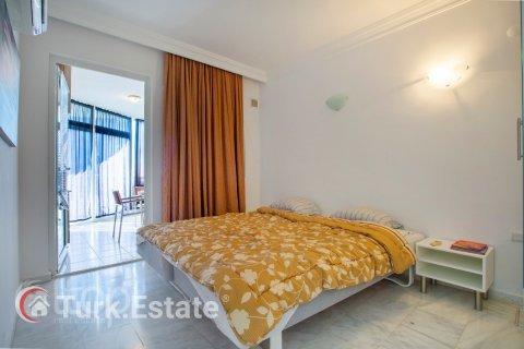 Квартира 2+1 в Аланье, Турция №1888 - 25