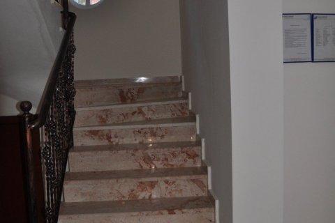 Квартира 8+2 в Аланье, Турция №2074 - 9