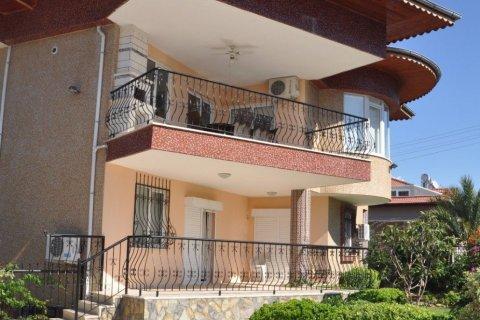 Квартира 8+2 в Аланье, Турция №2074 - 3