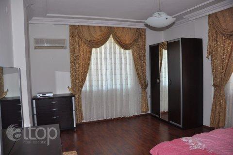 Квартира 8+2 в Аланье, Турция №2074 - 18