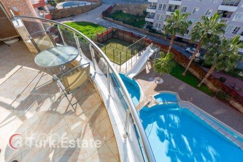 Квартира 2+1 в Аланье, Турция №1888 - 19