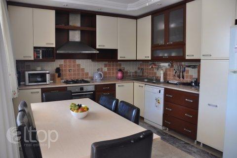 Квартира 8+2 в Аланье, Турция №2074 - 7