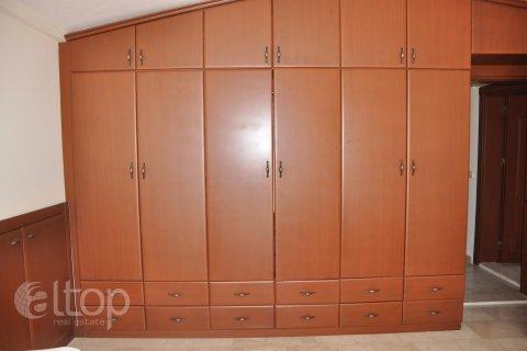 Квартира 8+2 в Аланье, Турция №2074 - 11