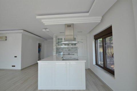 Продажа виллы в Оба, Анталья, Турция 6+1, 470м2, №2002 – фото 9