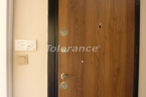 Продажа квартиры в Белеке, Анталья, Турция 3+1, 140м2, №3394 – фото 3